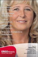 http://www.lv-bayern-gehoerlos.de/lv-site/images/stories/service/externe_berichte/201310_plakatergo.jpg